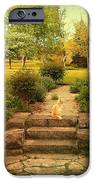 My Mother's Garden IPhone 6s Case by Dawn Vagts