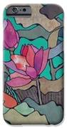 Native And Flower IPhone 6s Case by Glenn Calloway