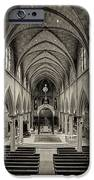 Nave IIi IPhone 6s Case by Dick Wood