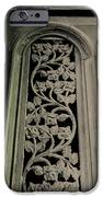New Orleans French Quarter Ironwork IPhone 6s Case