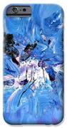 Ocean's Spirit IPhone 6s Case