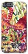 Octopus Garden IPhone 6s Case