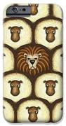 Odd One Out IPhone 6s Case by M o R x N