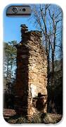 Old Chimney Still Standing IPhone 6s Case by Jinx Farmer