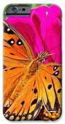 Orange Beauty IPhone 6s Case