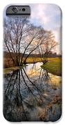 Ossow - Dluga River IPhone 6s Case by Tomasz Dziubinski