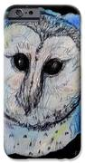 Out Of The Dark IPhone 6s Case by M C Sturman