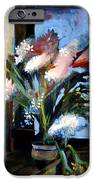 Paperwhites Getting Away IPhone 6s Case