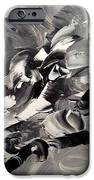Passion IPhone 6s Case by Isabelle Vobmann