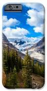 Payto Lake Glacier  IPhone 6s Case