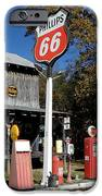 Phillips 66 With The Ranchero IPhone 6s Case