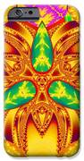 Pineal Flux IPhone 6s Case by Derek Gedney