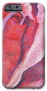 Pinkrose#5-2 IPhone 6s Case