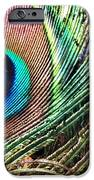Plume  IPhone 6s Case