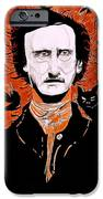 Poe Poe IPhone 6s Case