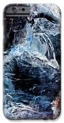 Predator IPhone 6s Case by Petros Yiannakas