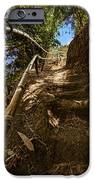 Primitive Stairway IPhone 6s Case by Mario Legaspi