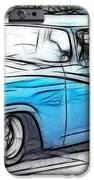 Pro Street IPhone 6s Case by Thomas  MacPherson Jr