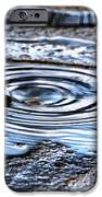 Puddle Water Droplet IPhone 6s Case