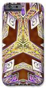 Quantum Legacy IPhone 6s Case by Derek Gedney
