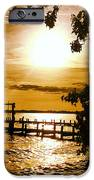 River Acres Jaynes Sunset IPhone 6s Case by Joan Meyland