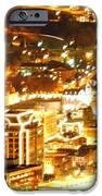 Roanoke City Lights IPhone 6s Case by Scott Ware