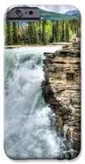 Rocky Mountain Dreams IPhone 6s Case