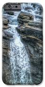 Rocky Mountain Falls IPhone 6s Case