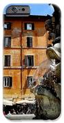 Roman Fountain  IPhone 6s Case