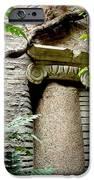 Roman Stone  IPhone 6s Case