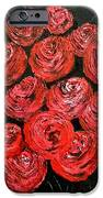 Roses IPhone 6s Case by Kat Poon