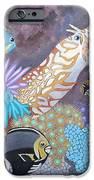 Salty Sea IPhone 6s Case