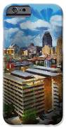 San Antonio IPhone 6s Case by Cary Shapiro