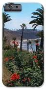 San Pedro Coast Line IPhone 6s Case by Robert Bray