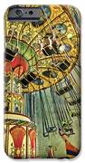 Seaside Heights IPhone 6s Case