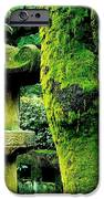 Secret Garden IPhone 6s Case by Natalya Karavay