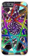 Sense Creation Five IPhone 6s Case by Derek Gedney