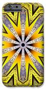 Shamanic Dreams IPhone 6s Case by Derek Gedney