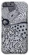Shangrila IPhone 6s Case