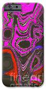 Shimmer In Love IPhone 6s Case by Jackie Bodnar