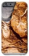 Size 10 1/2 D IPhone 6s Case by Lorenzo Laiken