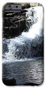 Small Falls IPhone 6s Case