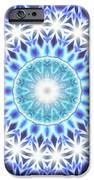 Spiral Compassion K1 IPhone 6s Case by Derek Gedney