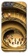 Spiral Staircase IPhone 6s Case