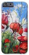 Spring Enchantement IPhone 6s Case by Andrei Attila Mezei