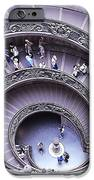 Stairway In Vatican Museum IPhone 6s Case