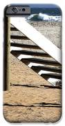 Stairway To Summer  IPhone Case by A Rey