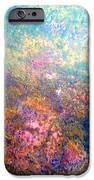Star Dust IPhone 6s Case by Karunita Kapoor