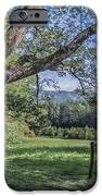 Story In The Smokies IPhone Case by Jon Glaser
