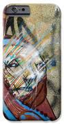 Street Art Valparaiso IPhone 6s Case